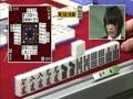 動画:【麻雀】 小島武夫の千里眼麻雀 (2012/01/23) 出た~役満!! しかもW!